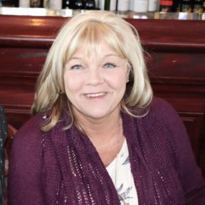 Julie Voyer